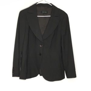 ESCADA Blazer Size 42 (US size 12)